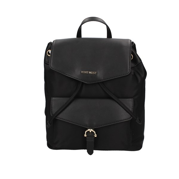 Nine West Backpacks Backpacks Woman Ngy109732 0