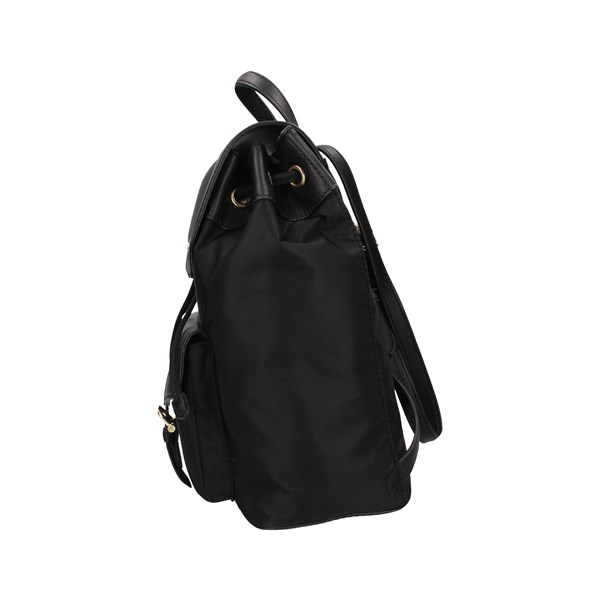 Nine West Backpacks Backpacks Woman Ngy109732 2
