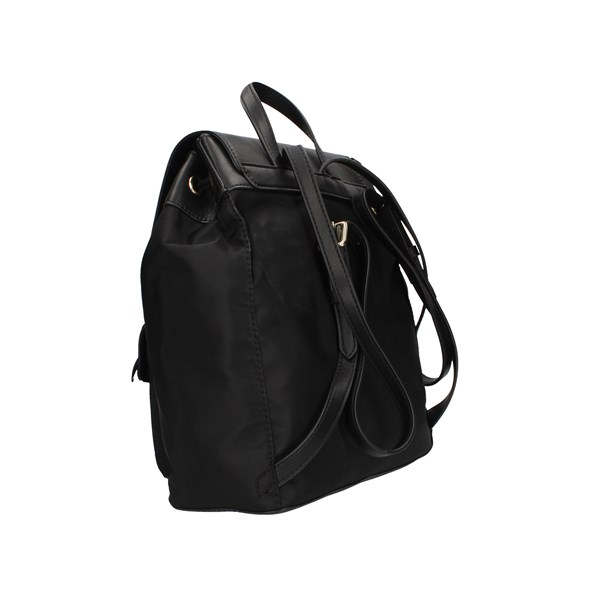 Nine West Backpacks Backpacks Woman Ngy109732 3