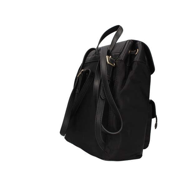 Nine West Backpacks Backpacks Woman Ngy109732 6
