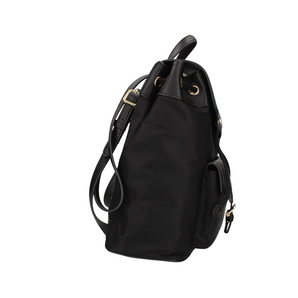 Nine West Backpacks Backpacks Woman Ngy109732 7