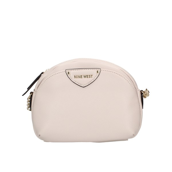 Nine West Shoulder Bags Buff