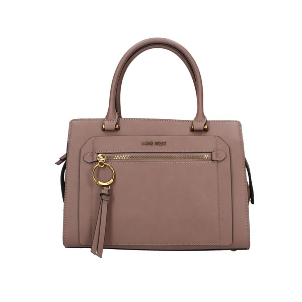 Nine West Hand Bags Haze