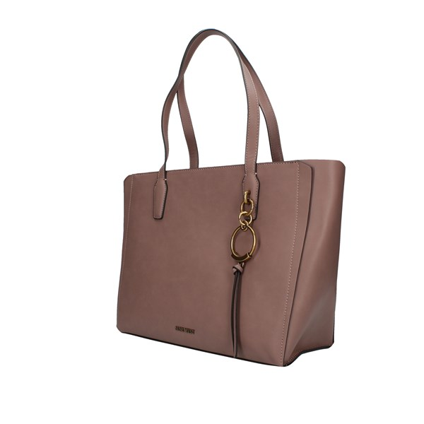 Nine West Shopping bags Haze