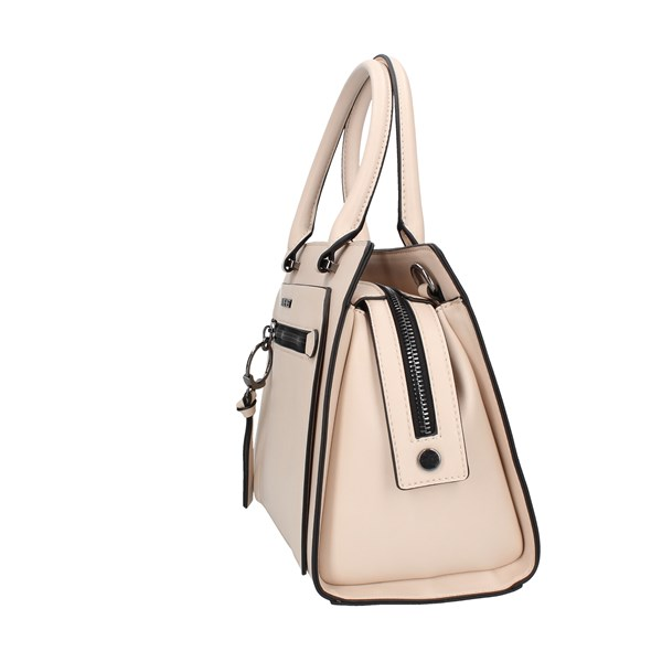 Nine West Hand Bags Hand Bags Woman Nmn103706 2