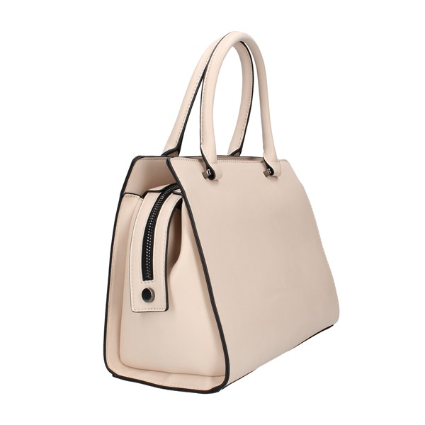 Nine West Hand Bags Hand Bags Woman Nmn103706 3