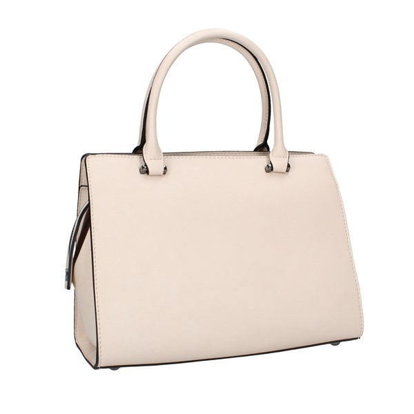 Nine West Hand Bags Hand Bags Woman Nmn103706 4