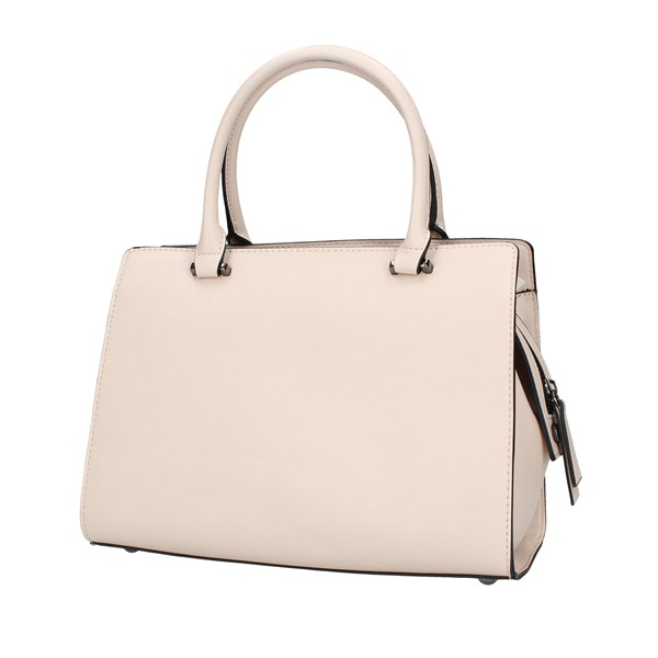 Nine West Hand Bags Hand Bags Woman Nmn103706 5