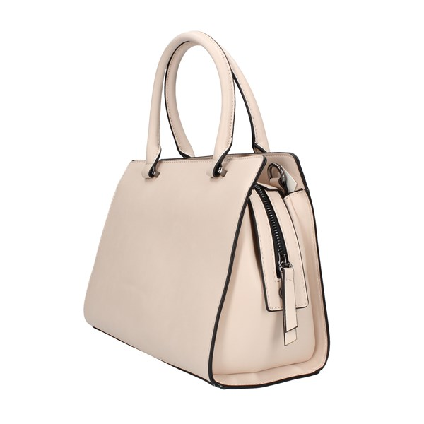 Nine West Hand Bags Hand Bags Woman Nmn103706 6