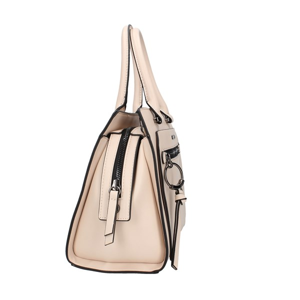 Nine West Hand Bags Hand Bags Woman Nmn103706 7