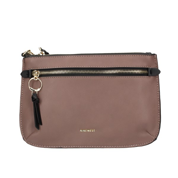 Nine West Clutch Clutch Woman Ngn103739 0