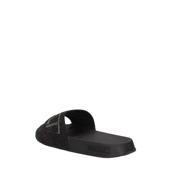 Cult Low shoes Ciabatta Woman Cle104412 1