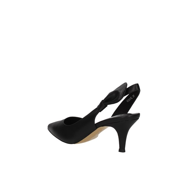 Oggi By Luciano Barachini Low shoes Chanel Woman Ee311l 1