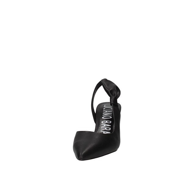 Oggi By Luciano Barachini Low shoes Chanel Woman Ee311l 7