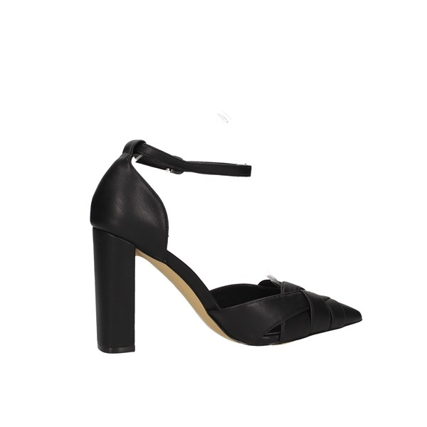 Oggi By Luciano Barachini Sandals With heel Woman Ee302l 4