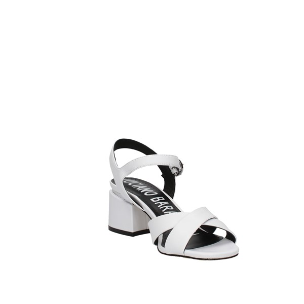 Oggi By Luciano Barachini Sandals With heel Woman Ee145k 6