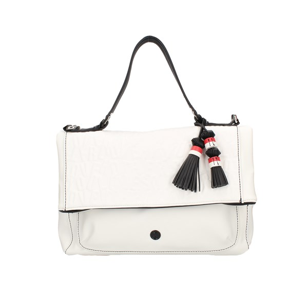 Desigual shoulder bags Raw