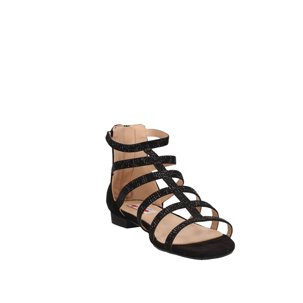 Love To Love Sandals Low Woman Ale3 6