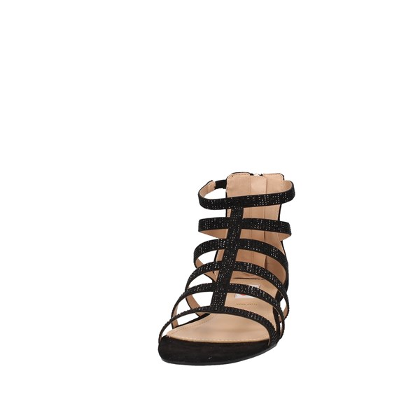 Love To Love Sandals Low Woman Ale3 7