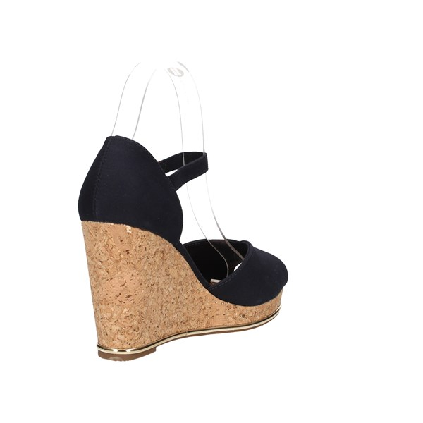 Wrangler Sandals  With wedge Woman Wl01531a-w0016 3