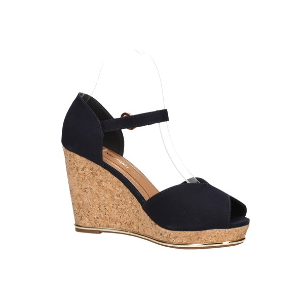 Wrangler Sandals  With wedge Woman Wl01531a-w0016 5