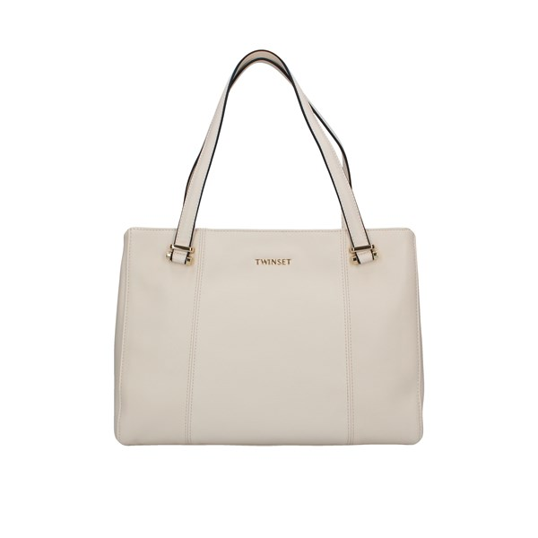 Twinset Hand Bags Snow