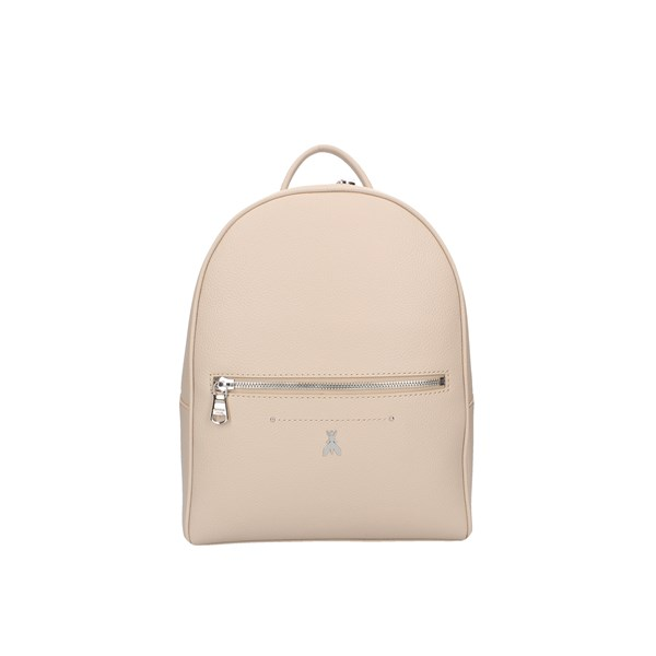 Patrizia Pepe Backpacks Backpacks 2v9529/a4u8n Sand