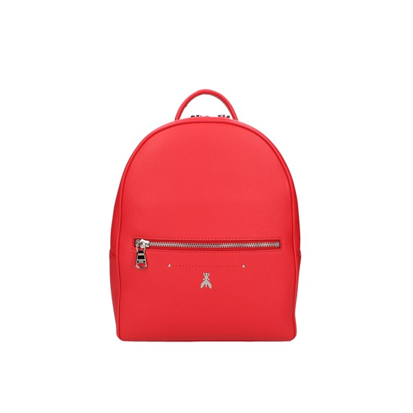 Patrizia Pepe Backpacks Backpacks Woman 2v9529/a4u8n 0