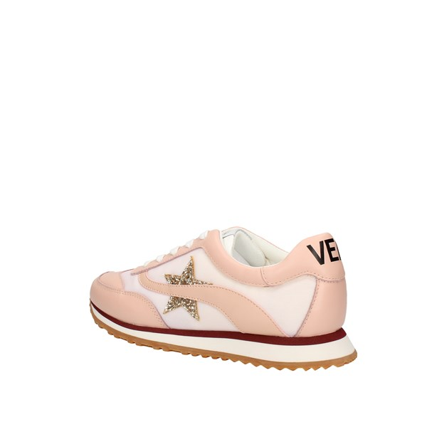 Emanuélle Vee Sneakers  low Woman 401p-504-11-p003s 1