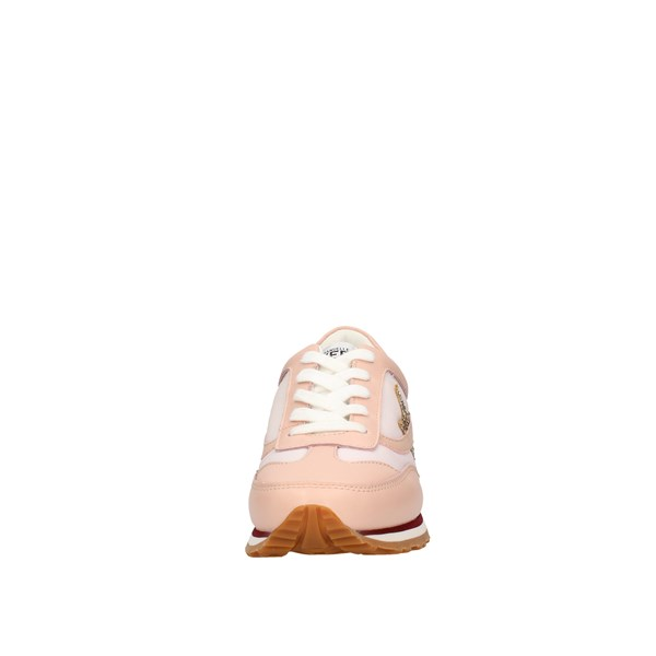 Emanuélle Vee Sneakers  low Woman 401p-504-11-p003s 7