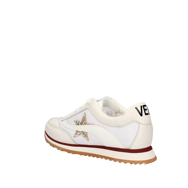 Emanuélle Vee  low Off White