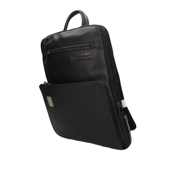 Piquadro Backpacks Backpacks Man Ca5102ao 1