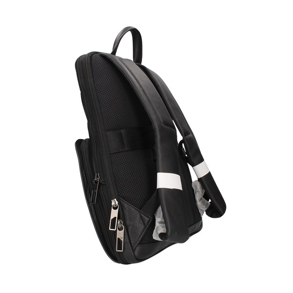 Piquadro Backpacks Backpacks Man Ca5102ao 3