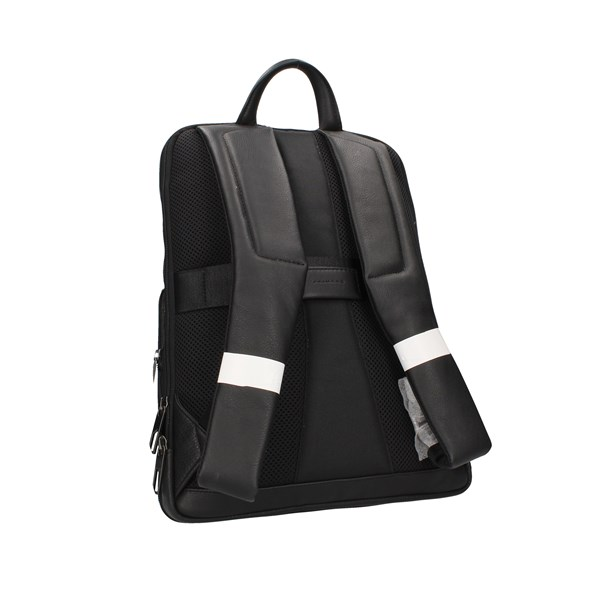 Piquadro Backpacks Backpacks Man Ca5102ao 4