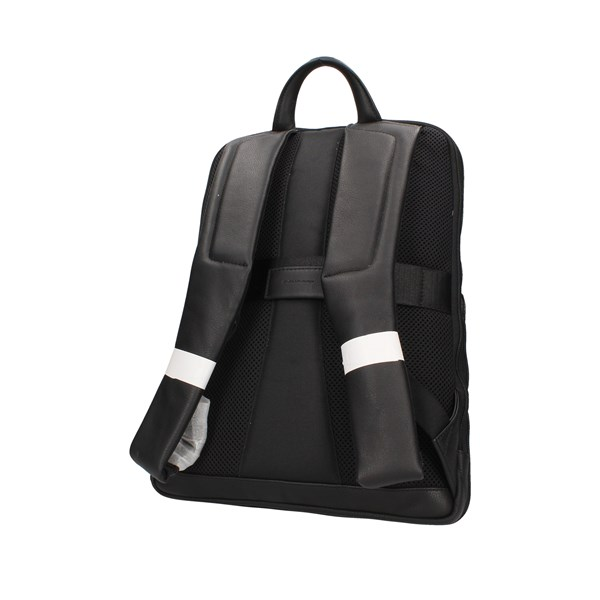Piquadro Backpacks Backpacks Man Ca5102ao 5