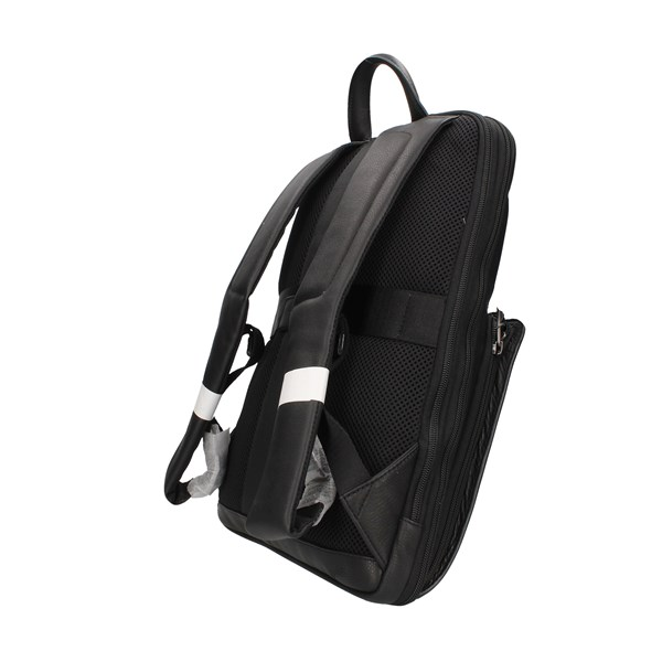 Piquadro Backpacks Backpacks Man Ca5102ao 6