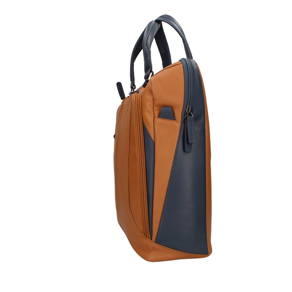 Piquadro Business Bags Business Bags Man Ca4978s104 2