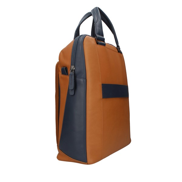Piquadro Business Bags Business Bags Man Ca4978s104 3