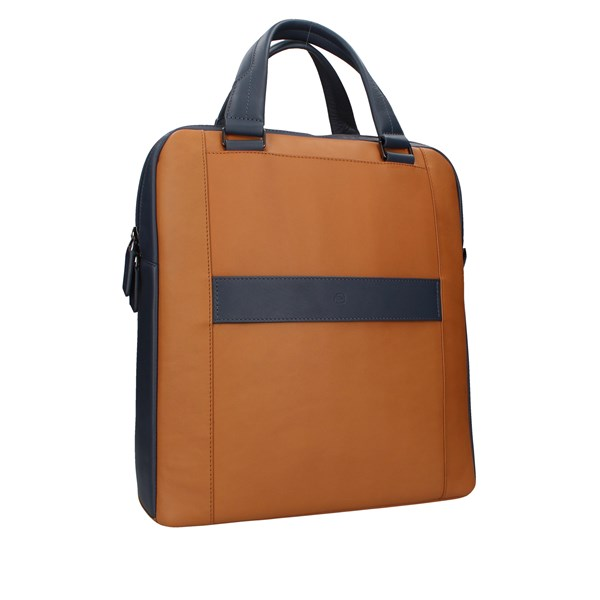 Piquadro Business Bags Business Bags Man Ca4978s104 4