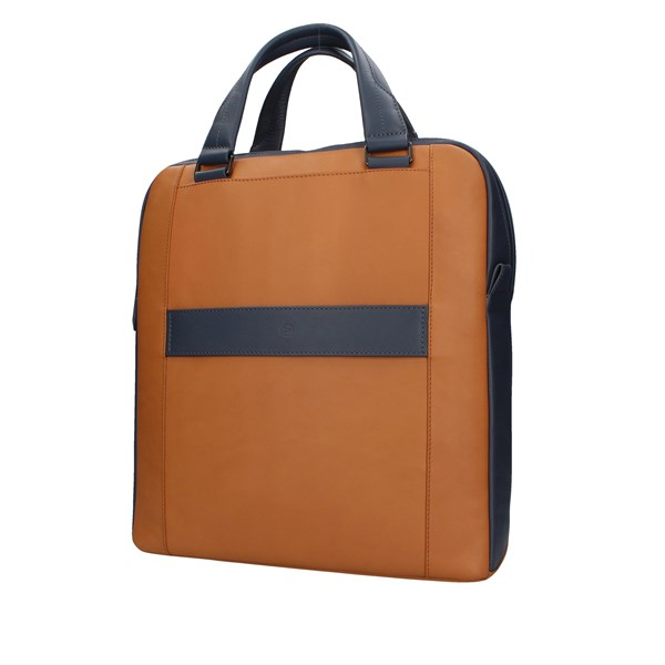 Piquadro Business Bags Business Bags Man Ca4978s104 5