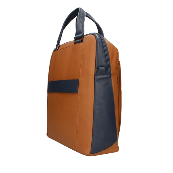 Piquadro Business Bags Business Bags Man Ca4978s104 6