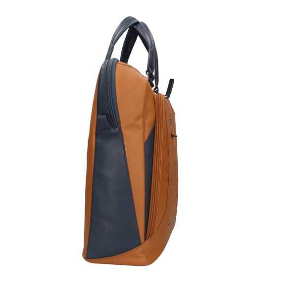 Piquadro Business Bags Business Bags Man Ca4978s104 7