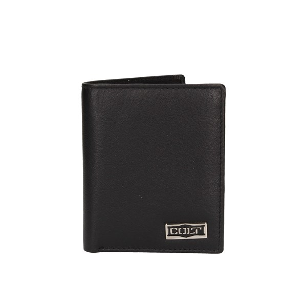 Cult Wallets Wallets Man 9887 0