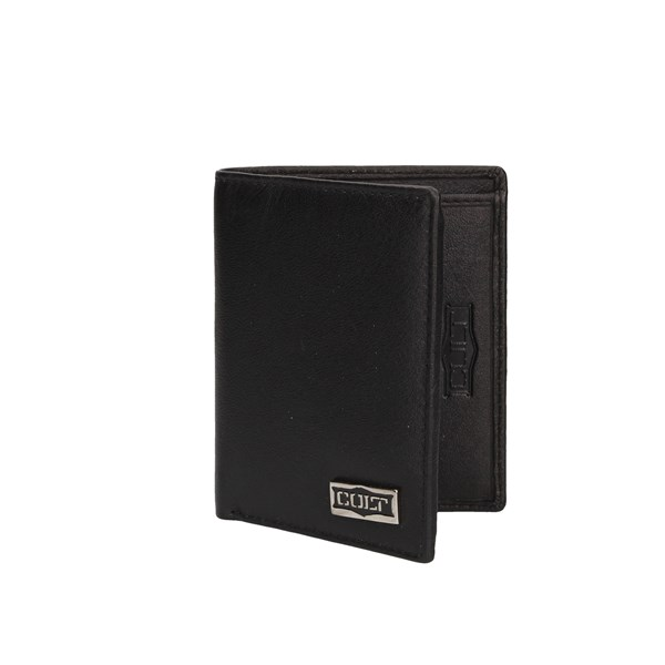 Cult Wallets Wallets Man 9887 1