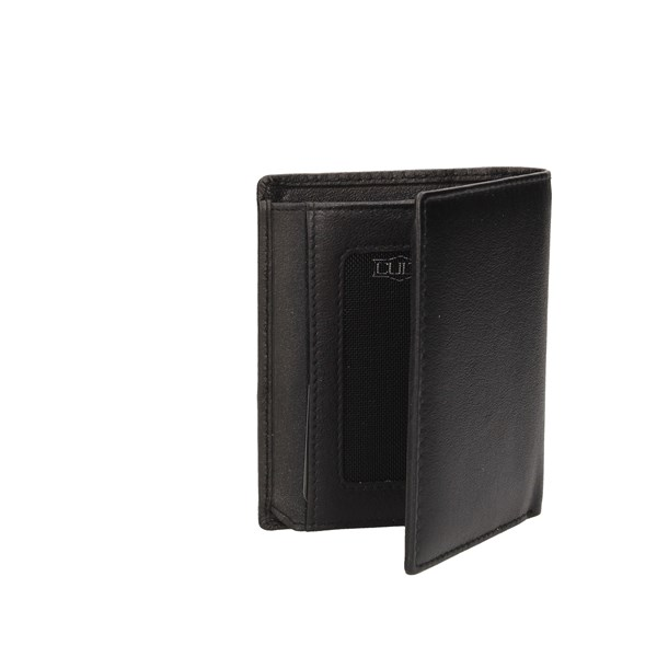 Cult Wallets Wallets Man 9887 4