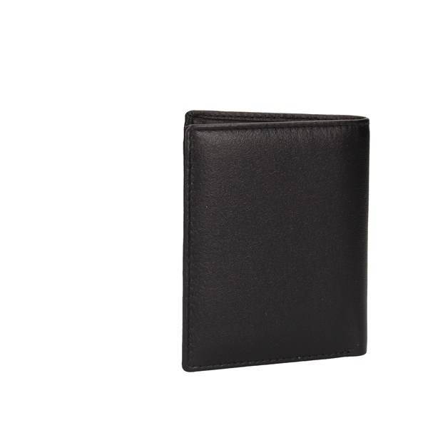Cult Wallets Wallets Man 9887 5