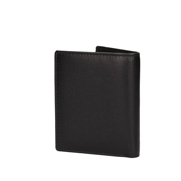 Cult Wallets Wallets Man 9887 6