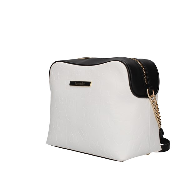 Braccialini Shoulder Bags White