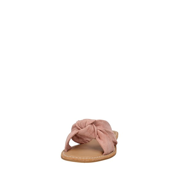 Refresh Low shoes Ciabatta Woman 69687 7
