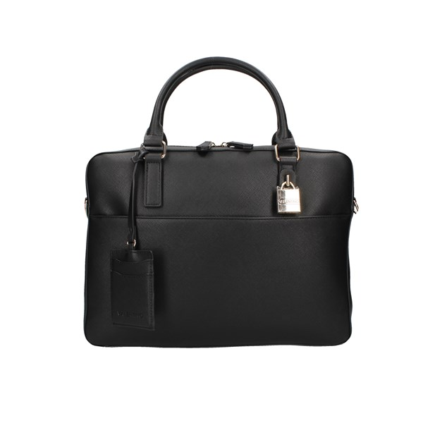 Valentino Bags Business Bags Black